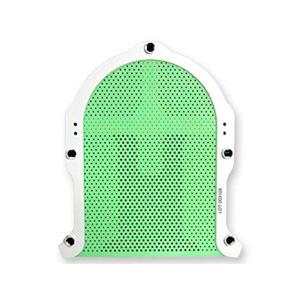 S-образные маски для головы