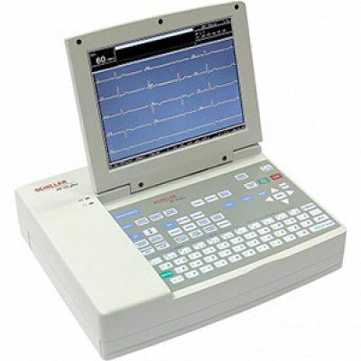CARDIOVIT AT-10plus (2)