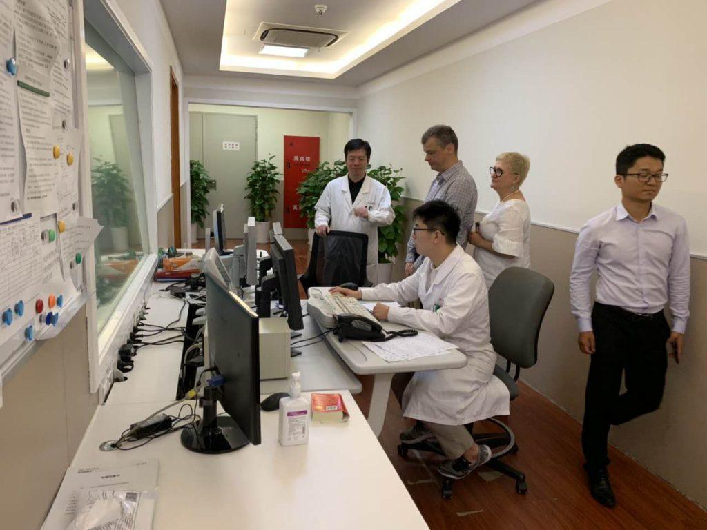 WeChat Image_20190704164532