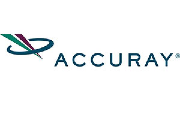 accuray-logo