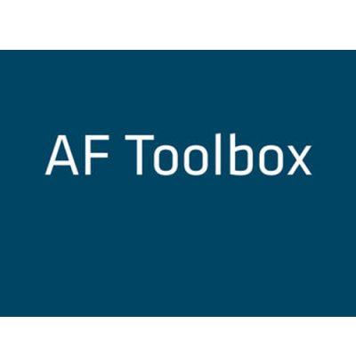af-toolbox