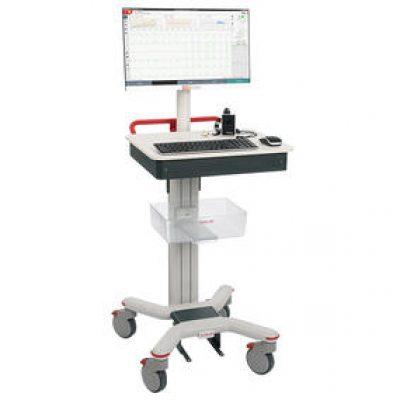cardiovit_cs-104_schiller_device