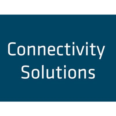 connectivity_solutions_
