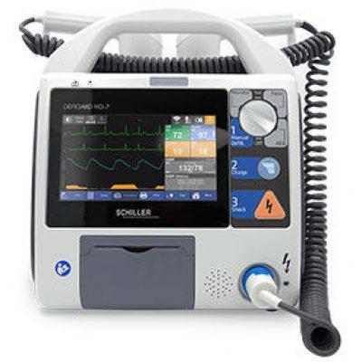 defigard_hd-7_schiller_hospital_defibrillator