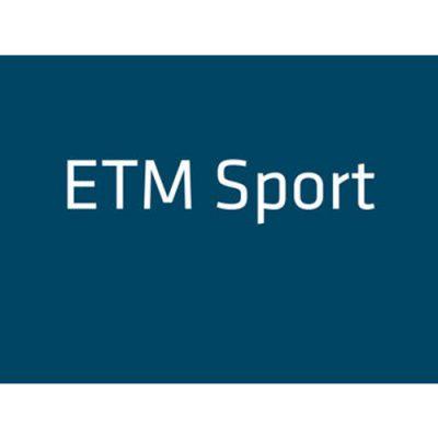 etm-sport