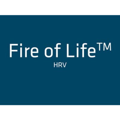 fire-of-life