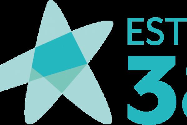 logo-estro38