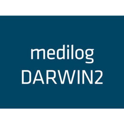 medilog-darwin