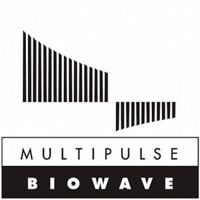 multipulsebiowave