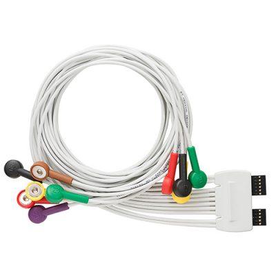 pacientnie-kabeli