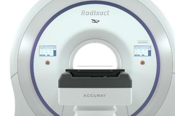 radixact-accuray-novosti