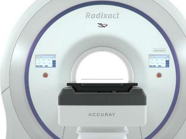 radixact-accuray-novosti