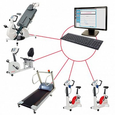 sistema-kardioreabilitacii
