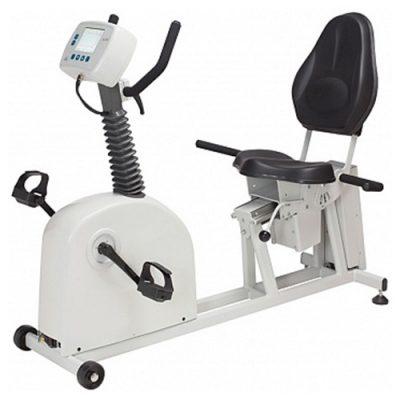 veloerg-911-seat